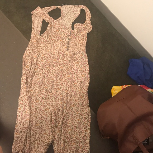 American Eagle Outfitters Other - Jumpsuit!